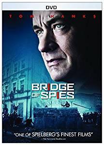 Bridge Of Spies Le Pont Des Espions Written By Matt